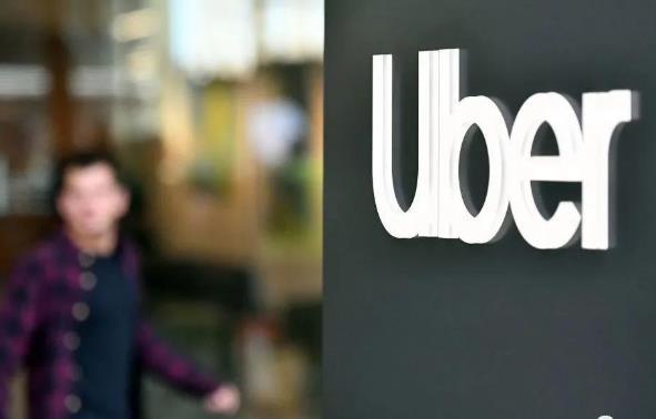 Uber要出售无人驾驶部门了 接手者是自动驾驶独角兽Aurora