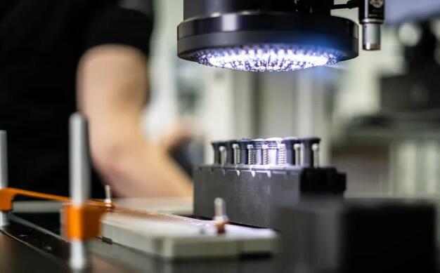 医疗器械生产制造该如何建立起有效质量管理体系?