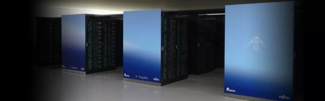 全球超算Top500最新榜单公布!日本Fugaku搭载ARM芯片再次蝉联第一