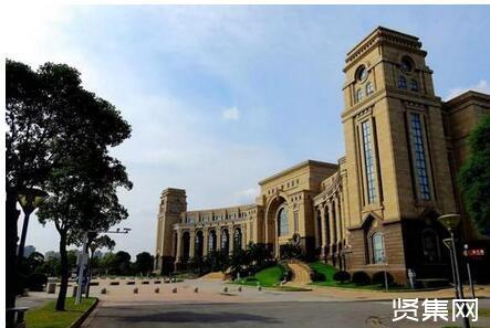 上海的大学排名一览,考上真不得了