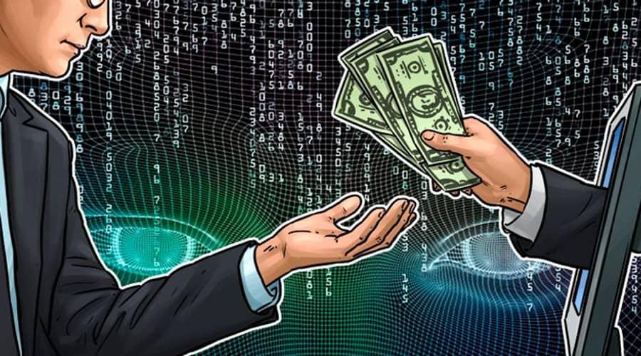 《【天富娱乐线路检测登录】数字贷款:使用技术彻底改变贷款流程》