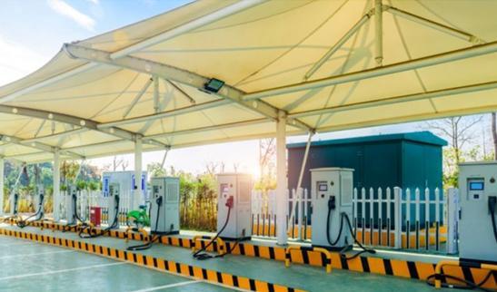 研究表明需要致力降低电动客车和电动卡车的电气化总成本