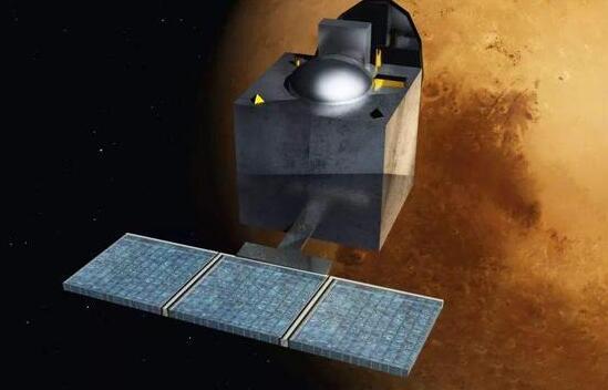 印度探测火星都成功了,为什么天问一号的挑战还是很大?