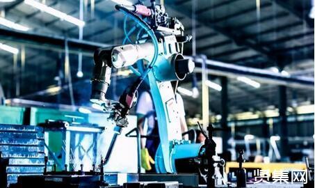 中国制造业:大国工匠,要先有工匠才有工匠精神