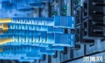 """国家L根镜像服务器在武汉开通,湖北""""互联网高速公路""""今后更快更安全了"""