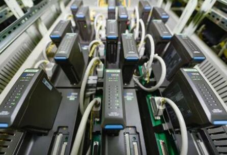 """国内首套全国产化DCS系统 我国发电系统实现""""100%""""飞跃"""