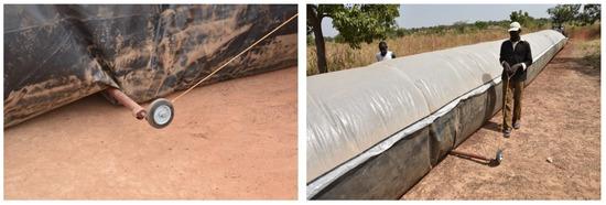 《【天富平台客户端】新型充气式太阳能干燥机,可用于干燥水稻内的杂质以防变质!》