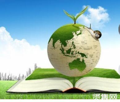 我国生态文明建设成效显著,人民幸福感日益增强
