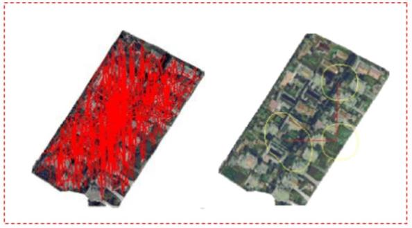 新方法能对遥感图像实时检测,且测且分类