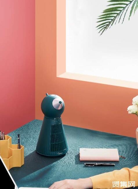 随着智能化的加速落地,美的推出了一系列网红料理小家电