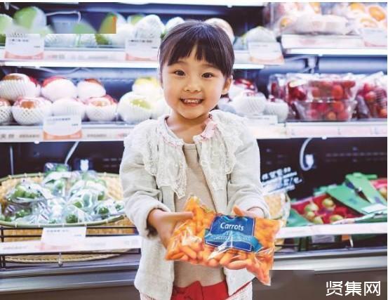 食品行业塑料包装趋势解析