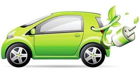 工信部发布新能源车监督检查结果 25家企业车型存生产一致性问题