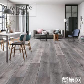 强化复合木地板,装修选择的几大理由!