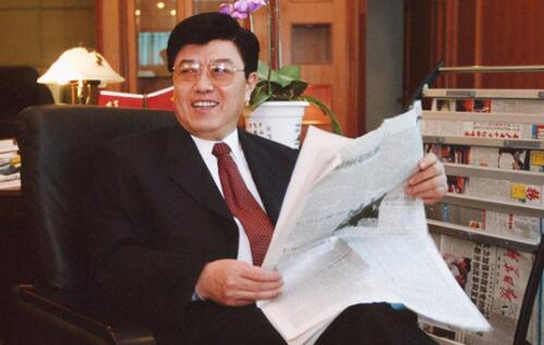 不分红也能成被告!扬子江药业是如何做到年赚800亿?