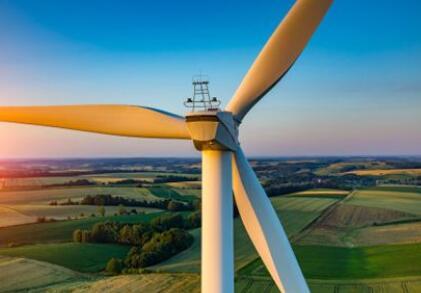 23.11亿元财政预算!2021年可再生能源补贴提前下发