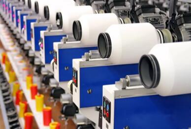 今年纺织业之怪现状:订单量井喷 人力成本占比飙升超50%