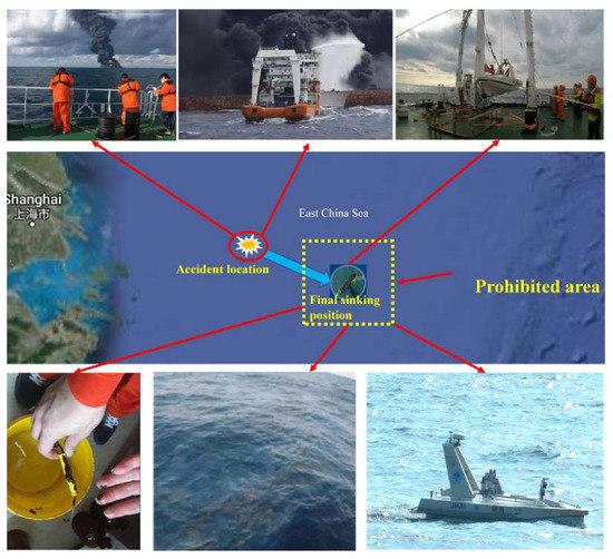 新型无人水面航行器,可代替人类在危险区域更高效地执行任务!