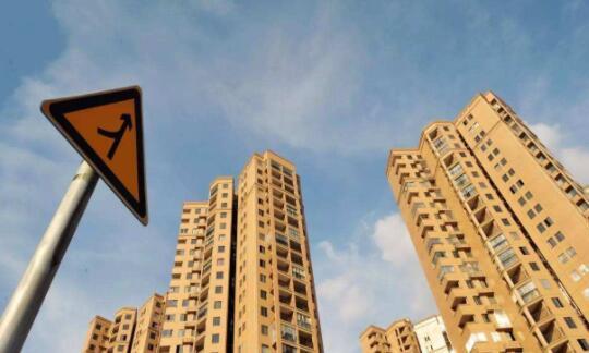 成都再出楼市新政:一年内放弃2次选房资格的不得再登记摇号