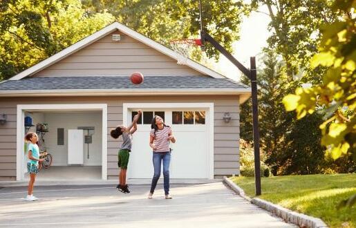 索宁在美国推出一体化家用储能系统 拥有10年免费维修期