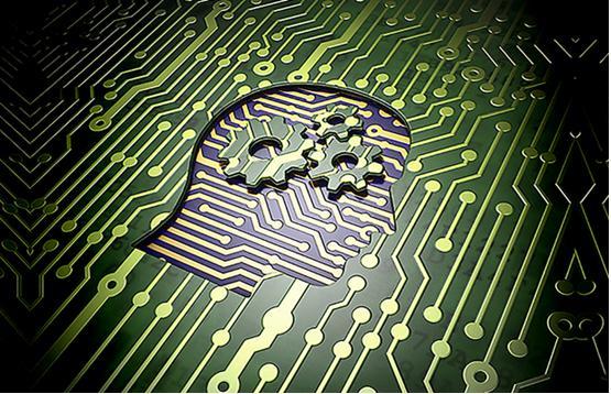 《【天富手机客户端登录】研究表明SD-WAN需要一定数量的AIOps才能实现自动化》