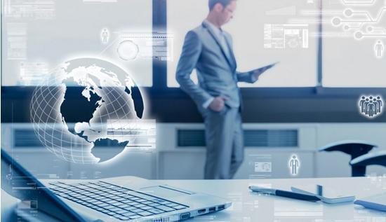《【天富电脑版登陆地址】未来的工作场所:劳动力将如何适应认知技能?》