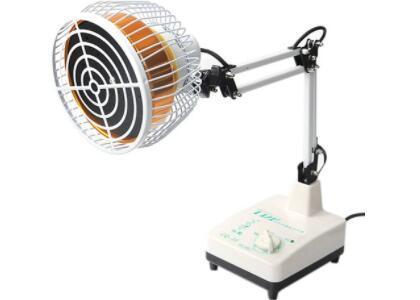 电磁波治疗仪的作用/辐射、原理与应用、使用方法