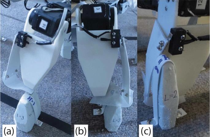 《【天富娱乐手机版登录】自己克服障碍吧,行走的机器人!》