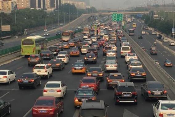 北京摇号新政来了:每人保留1个指标多台车可向亲属转移登记