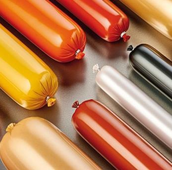 帝斯曼携手合作伙伴共同开发用于肉类产品的可回收塑料外壳