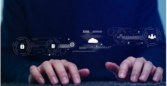 《【天富娱乐app登录】由于数据的使用和安全性,隐私律师人数激增》