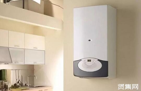 电壁挂炉的种类、采暖原理等内容分享