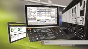 《【天富平台注册app】新的控件和CAD / CAM技术推动现代制造业发展》