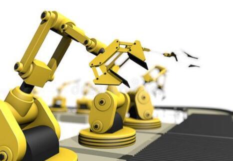 《【天富娱乐线路检测登录】仿真技术在机器人技术中的应用:机遇,挑战以及前进的建议》
