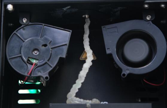 荷兰长丝制造商3devo推出SHR3D IT制粒机 可制造重复使用的塑料