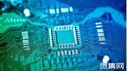 中国如何建立完整的国内半导体和显示面板产业链