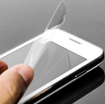 东丽开发用于电子的再生材料基环保PET薄膜