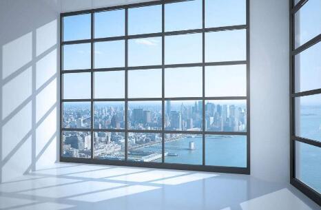 北京将实施居住建筑节能设计标准 将推动建筑门窗新技术发展