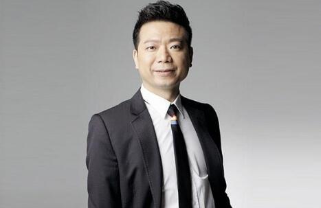 顾家董事长顾江生涉嫌内幕交易被立案调查 起因是喜临门收购案