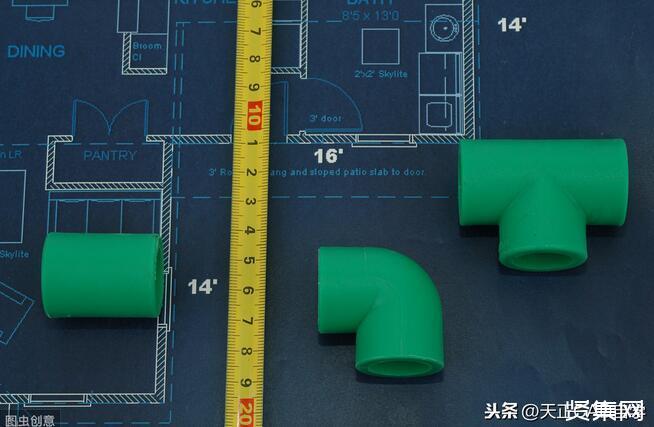 建筑工程中给水排水工程的设计优化探讨