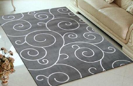 荷兰创企研发新型粘合剂 使地毯成为可完全回收产品
