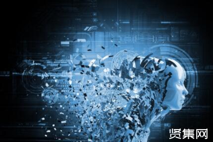 回顾2020年科技大事件,展望2021年科技趋势