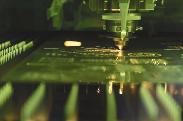 《【天富娱乐客户端】光纤激光切割技术助力气体技术的发展》