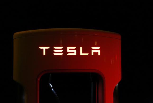 2020年新能源汽车销量数据哪家强?上通五菱以174005台销量杀出重围