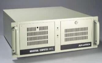 新型冷却机箱面世:配备两个可热插拔的191 CFM风扇 冷却功率达2500W