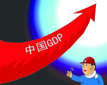 2020年四季度GDP增速有望重回6.0%以上!