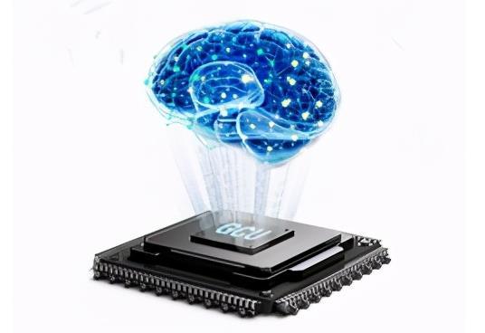 全球首款商用图神经网络加速IP核来了!图神经网络系列芯片到底有多牛
