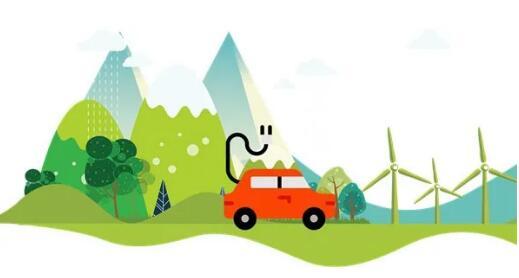 碳排放权交易法即将施行 对汽车行业会有什么影响?