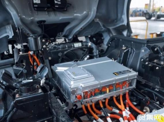 锂电池或将淘汰?超级电池要来了,充电快1000倍,关键还不老化