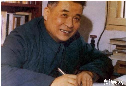 十大中国著名科学家,你知道哪几位?