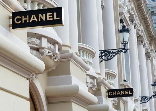 奢侈品将迎来新年涨价潮 全球经济萎靡如此操作底气何来